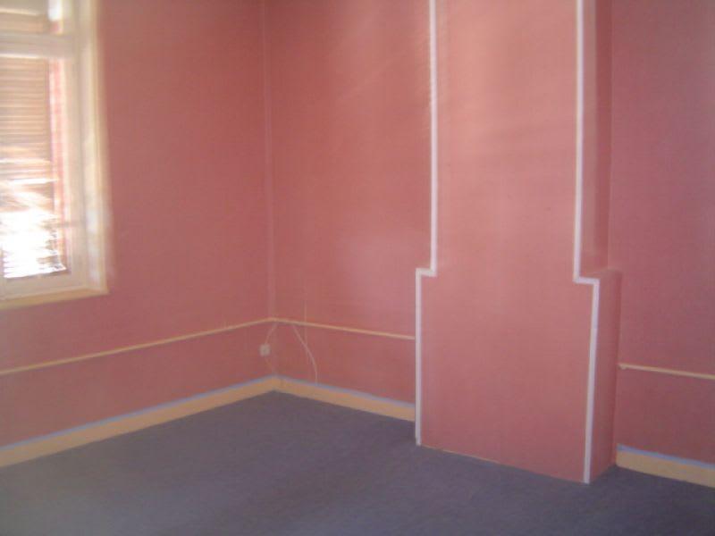 Rental house / villa Saint quentin 600€ CC - Picture 7