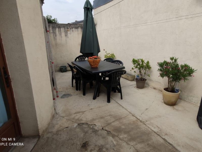 Sale house / villa Saint quentin 85500€ - Picture 2