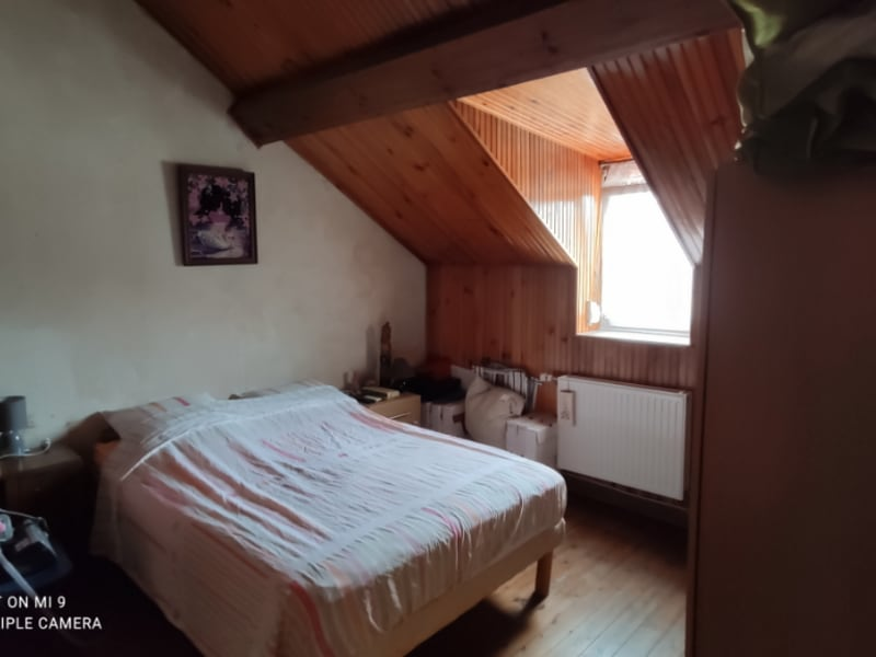 Sale house / villa Saint quentin 85500€ - Picture 5