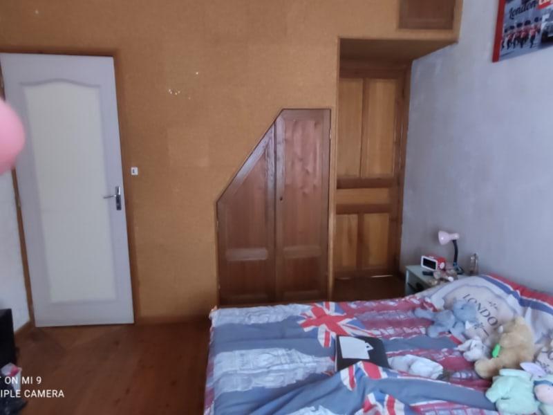 Sale house / villa Saint quentin 85500€ - Picture 6