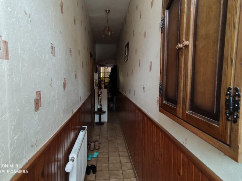 Sale house / villa Saint quentin 85500€ - Picture 7