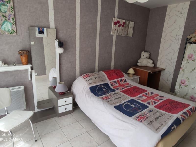 Sale house / villa Saint quentin 285000€ - Picture 6