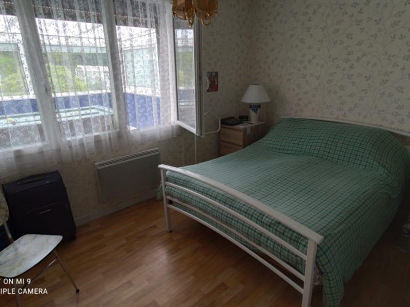 Sale house / villa Saint quentin 285000€ - Picture 7