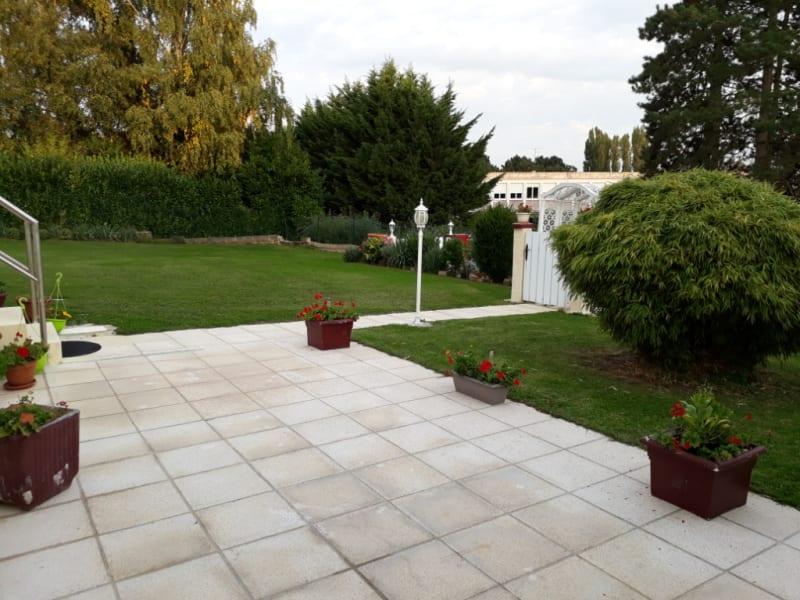 Sale house / villa Saint quentin 285000€ - Picture 10
