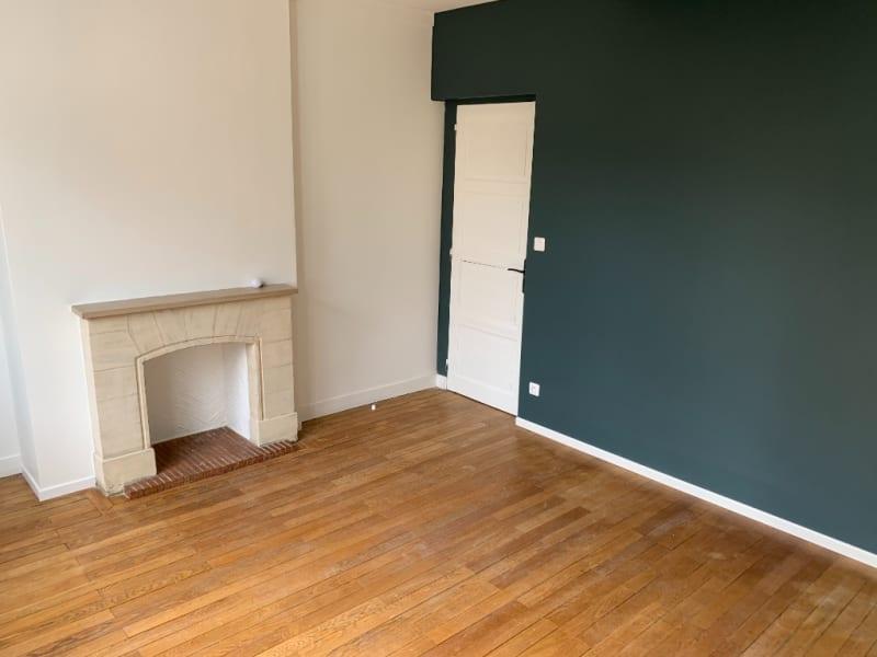 Location appartement Falaise 530€ CC - Photo 3
