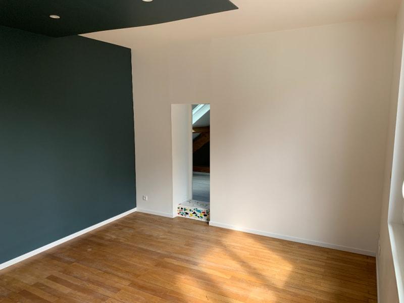 Location appartement Falaise 530€ CC - Photo 5