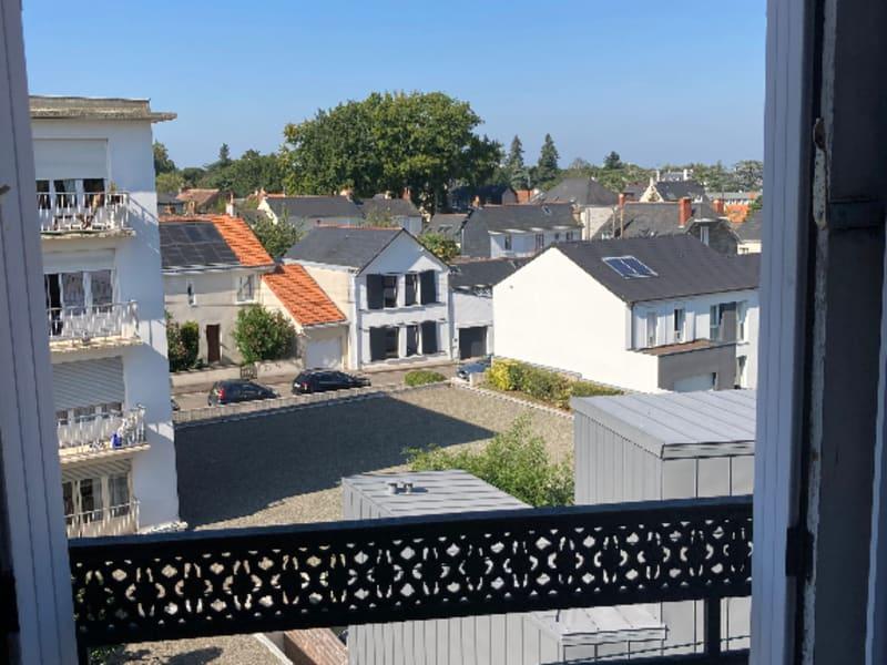 Sale apartment Nantes 187592€ - Picture 2