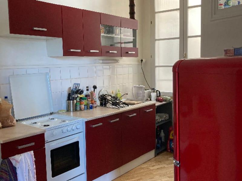 Sale apartment Nantes 187592€ - Picture 3