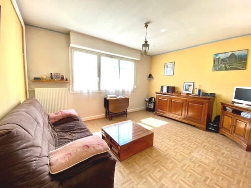 Revenda apartamento Conflans sainte honorine 178500€ - Fotografia 2