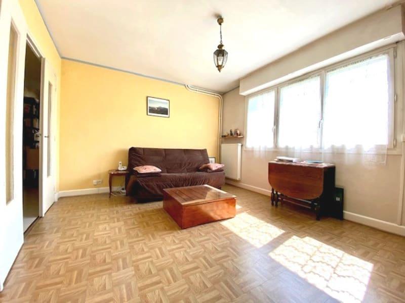Revenda apartamento Conflans sainte honorine 178500€ - Fotografia 5