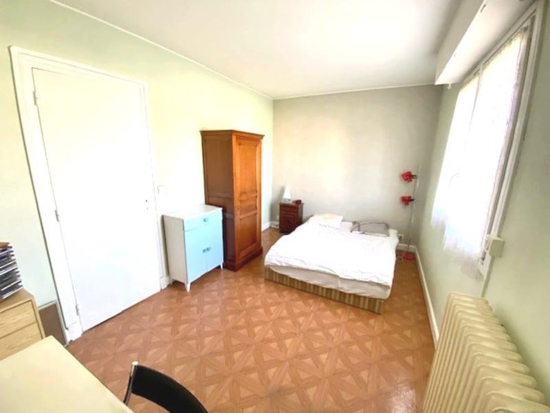 Revenda apartamento Conflans sainte honorine 178500€ - Fotografia 6