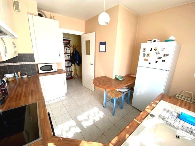 Revenda apartamento Conflans sainte honorine 178500€ - Fotografia 7