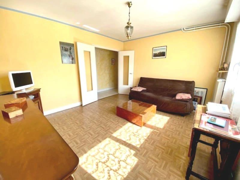 Revenda apartamento Conflans sainte honorine 178500€ - Fotografia 8