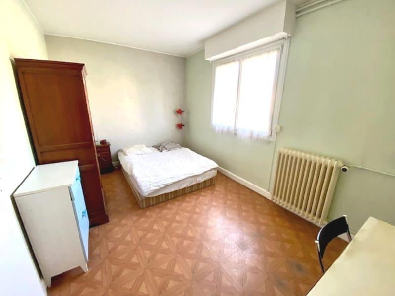 Revenda apartamento Conflans sainte honorine 178500€ - Fotografia 10