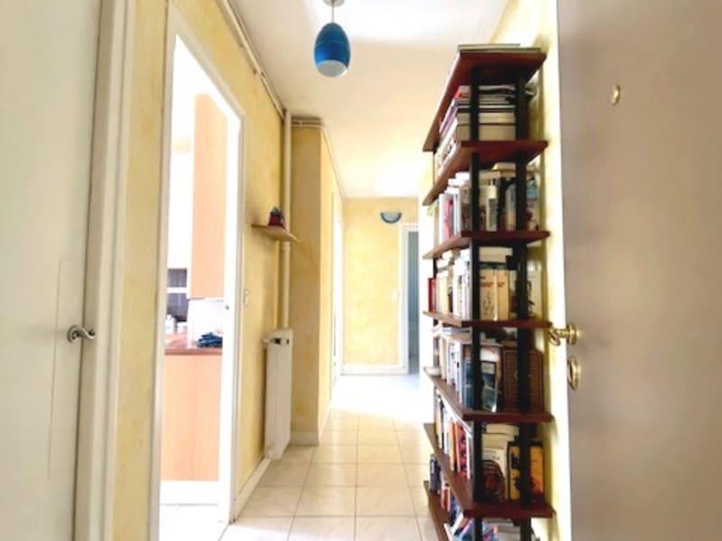 Revenda apartamento Conflans sainte honorine 178500€ - Fotografia 13