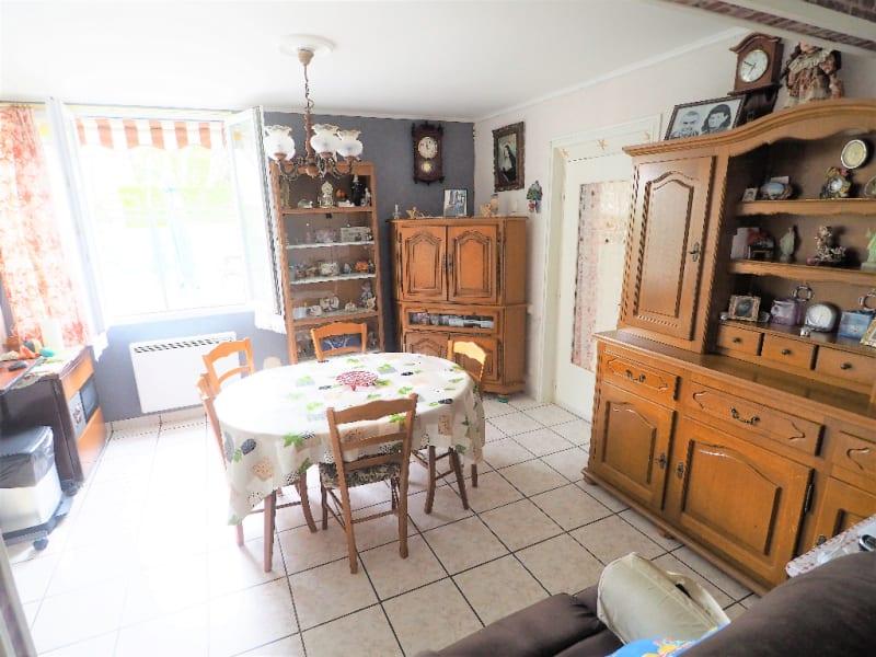 Sale house / villa Conflans sainte honorine 229000€ - Picture 2