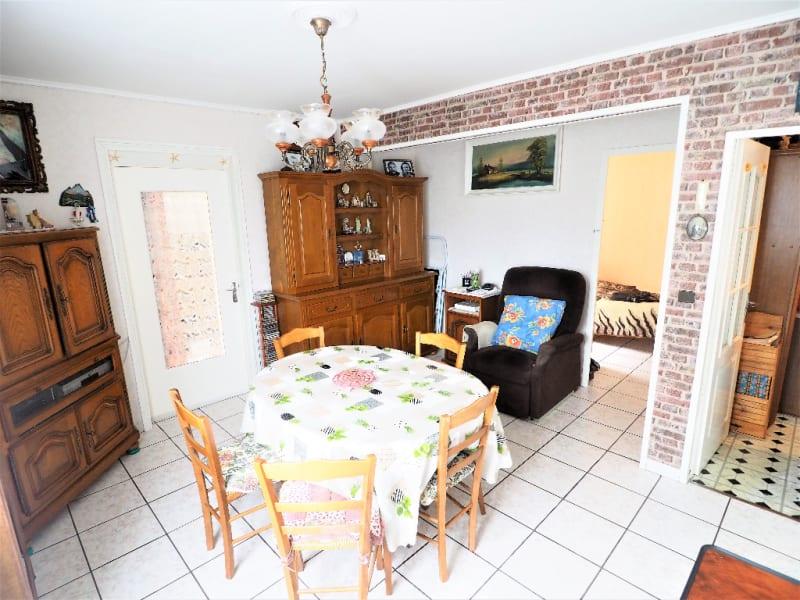 Sale house / villa Conflans sainte honorine 229000€ - Picture 3