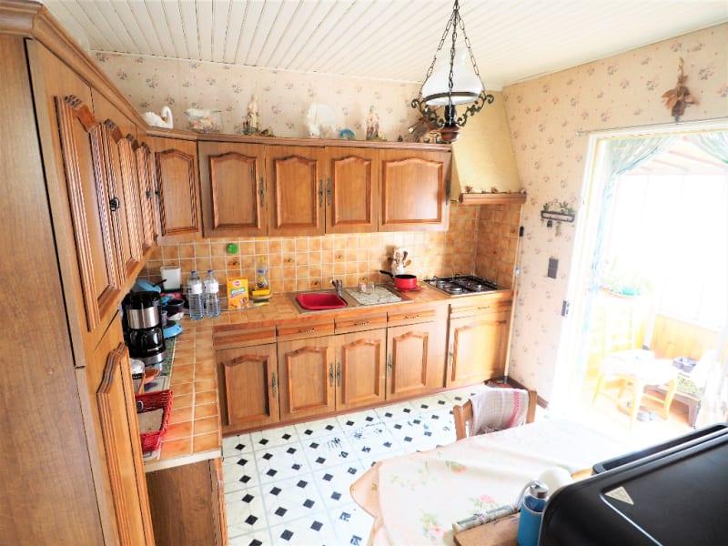 Sale house / villa Conflans sainte honorine 229000€ - Picture 4