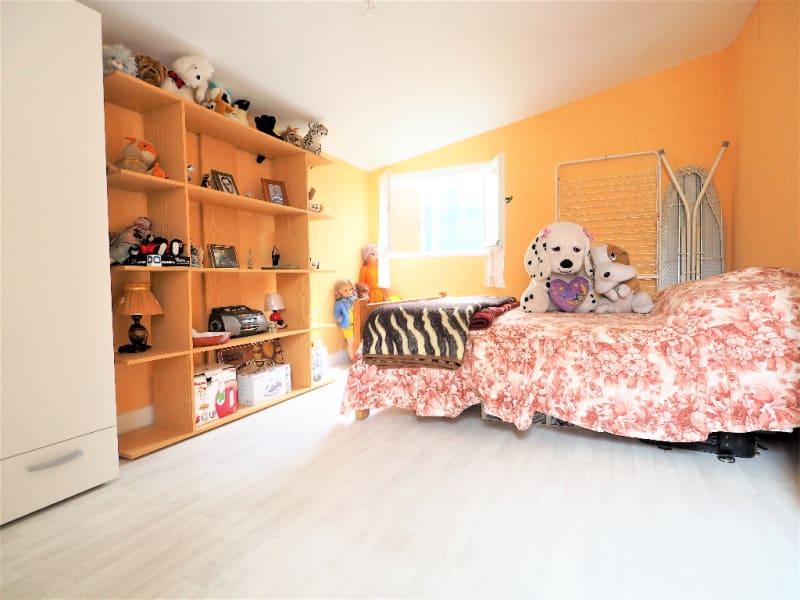 Sale house / villa Conflans sainte honorine 229000€ - Picture 5