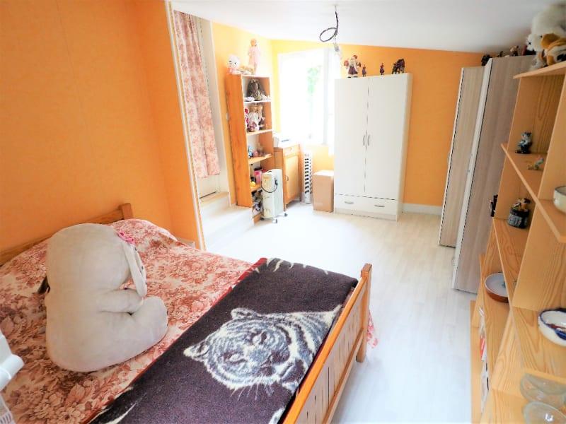 Sale house / villa Conflans sainte honorine 229000€ - Picture 6