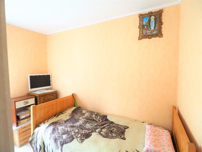 Sale house / villa Conflans sainte honorine 229000€ - Picture 7