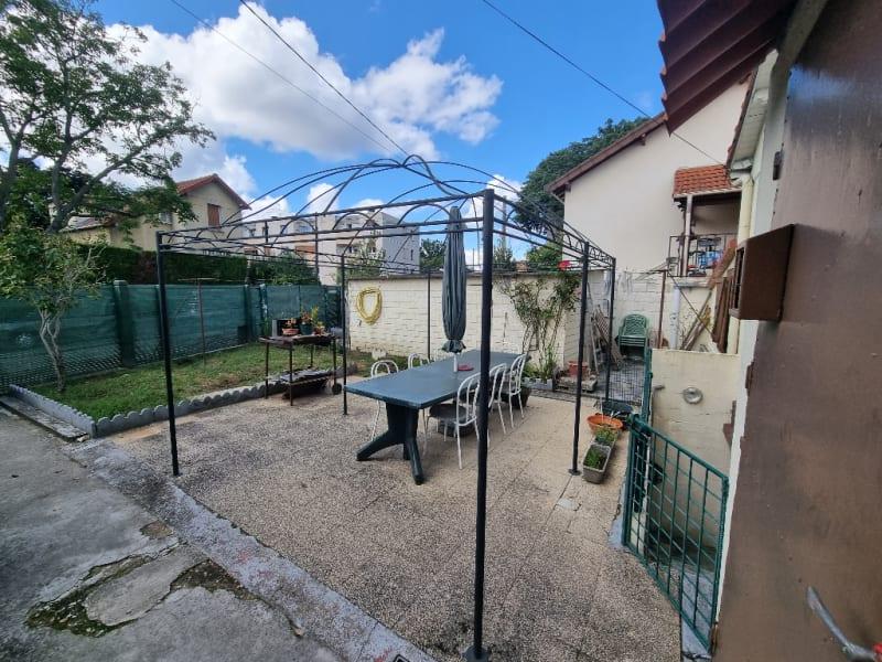 Sale house / villa Conflans sainte honorine 229000€ - Picture 9