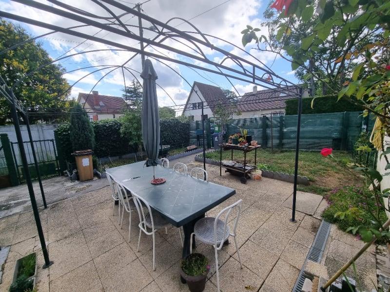 Sale house / villa Conflans sainte honorine 229000€ - Picture 10
