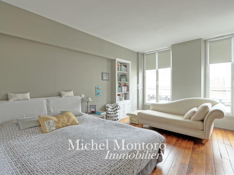 Venta  apartamento Saint germain en laye 1185000€ - Fotografía 7
