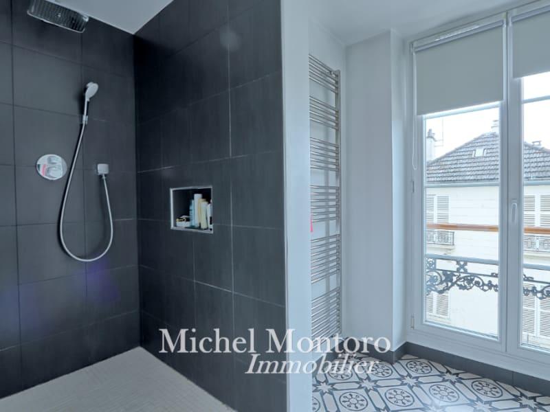 Venta  apartamento Saint germain en laye 1185000€ - Fotografía 9