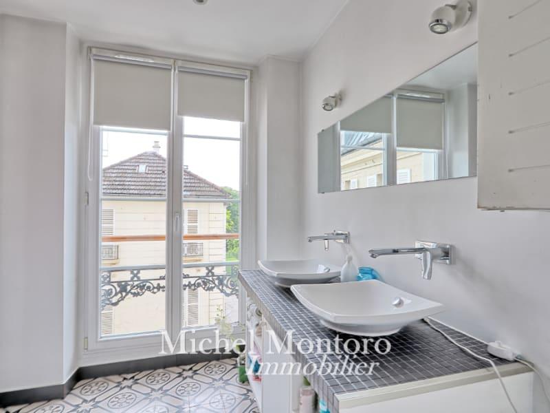 Venta  apartamento Saint germain en laye 1185000€ - Fotografía 10