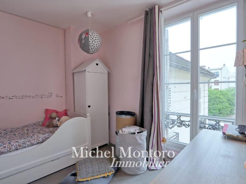 Venta  apartamento Saint germain en laye 1185000€ - Fotografía 11