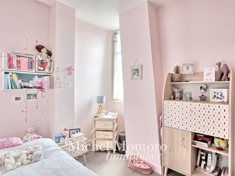 Venta  apartamento Saint germain en laye 1185000€ - Fotografía 12