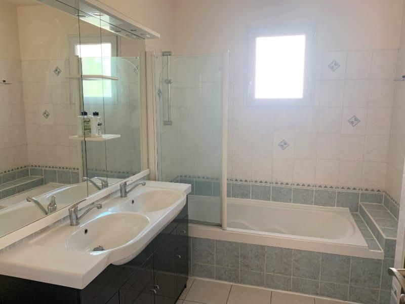 Vente maison / villa Saint brevin les pins 381425€ - Photo 6