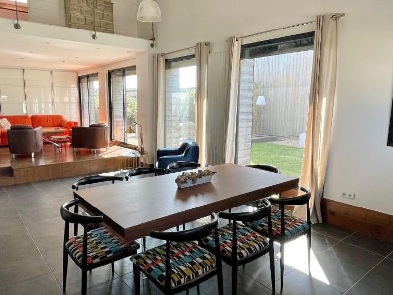 Sale house / villa Wimereux 472500€ - Picture 1