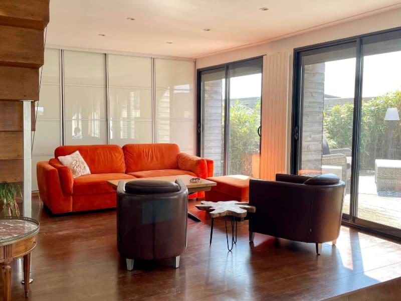 Sale house / villa Wimereux 472500€ - Picture 3