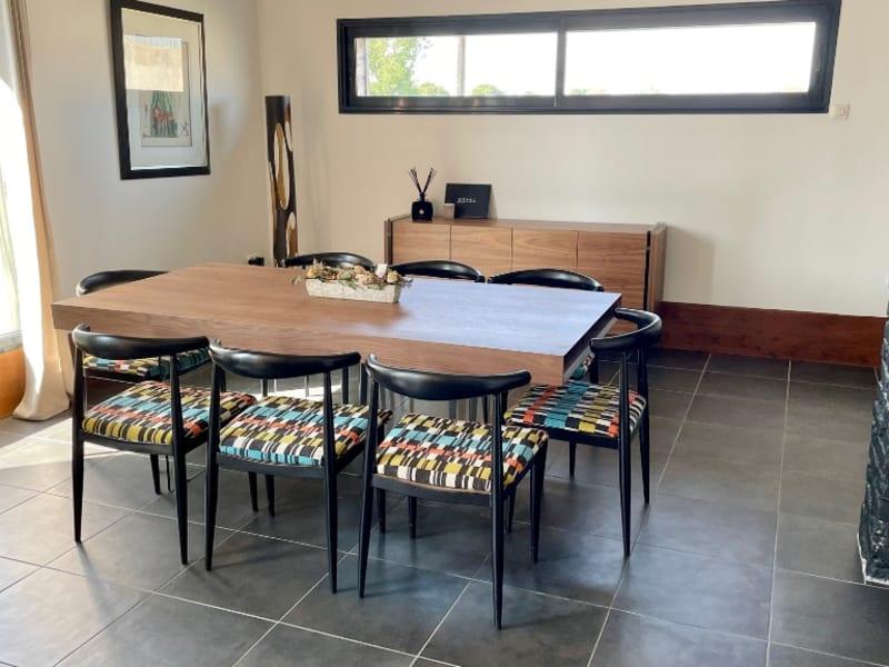 Sale house / villa Wimereux 472500€ - Picture 4