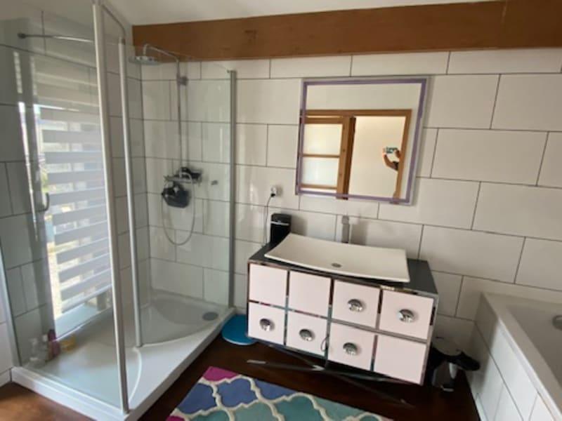 Sale house / villa Wimereux 472500€ - Picture 6