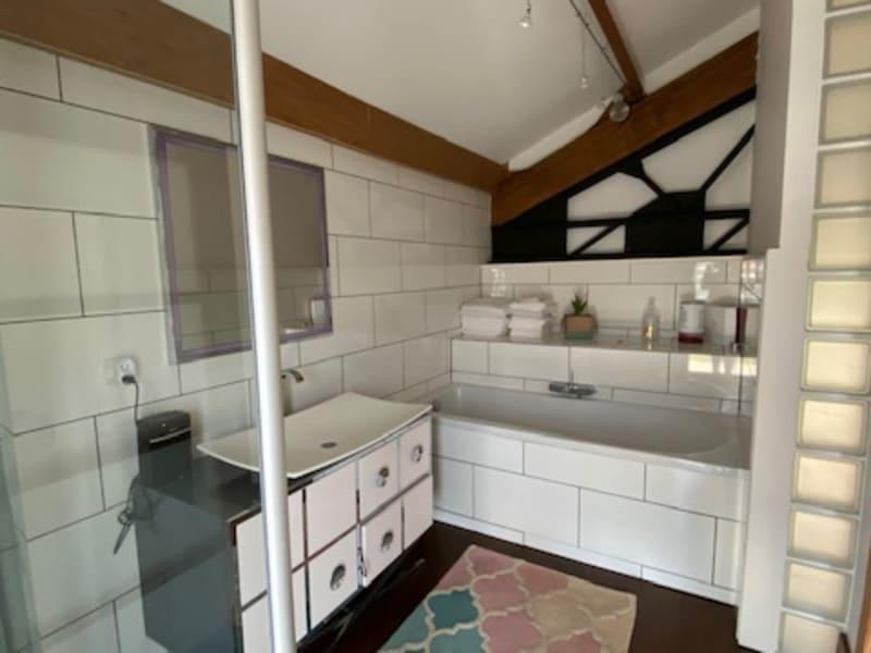 Sale house / villa Wimereux 472500€ - Picture 7
