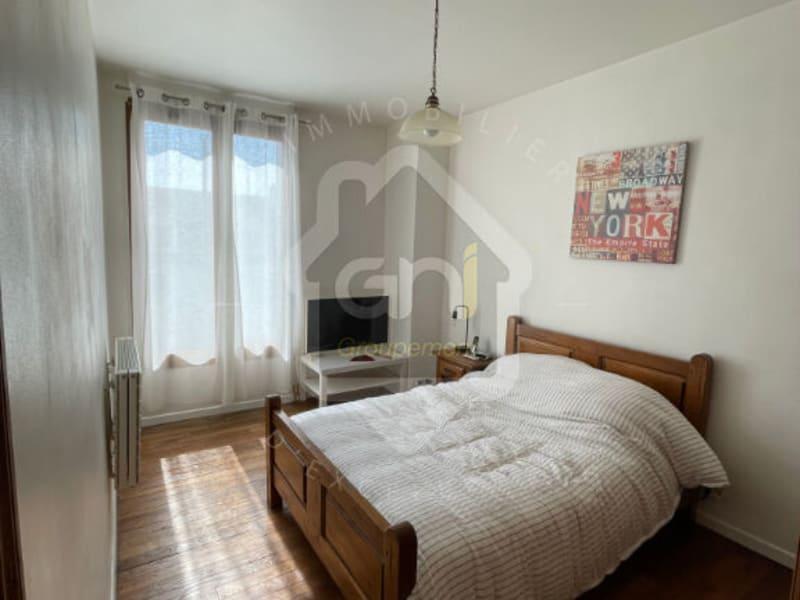 Sale house / villa Sartrouville 480000€ - Picture 4