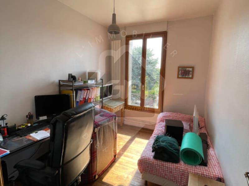 Sale house / villa Sartrouville 480000€ - Picture 5