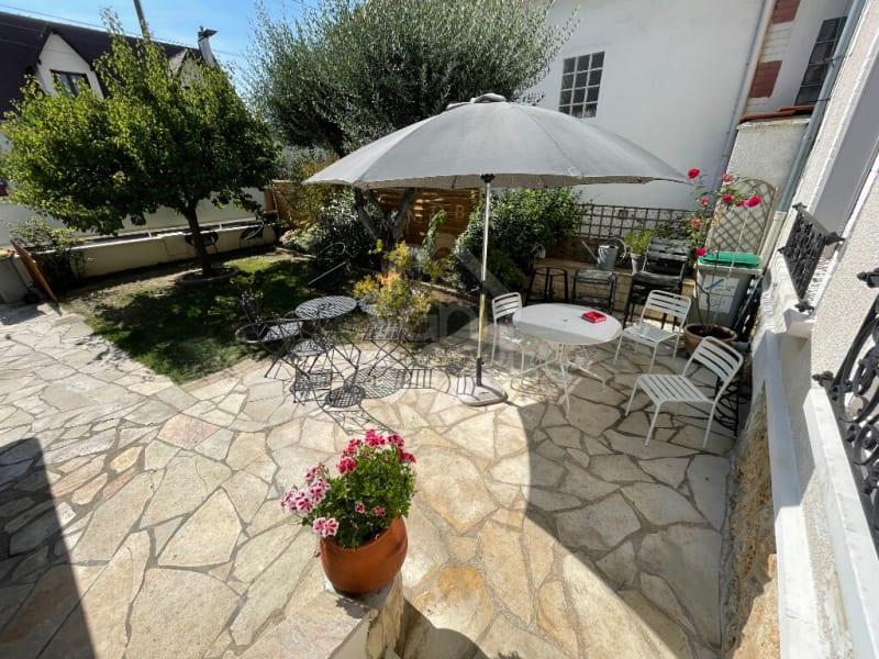 Sale house / villa Sartrouville 480000€ - Picture 7