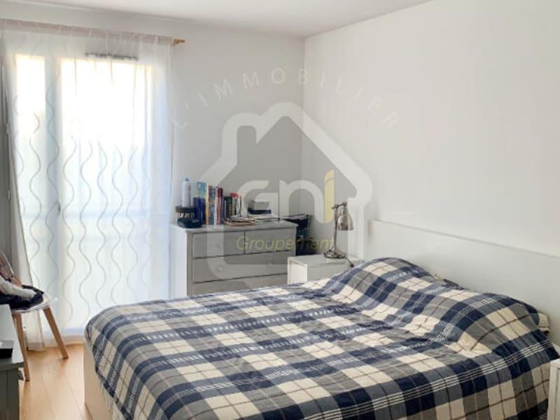 Sale apartment Maisons laffitte 499000€ - Picture 3