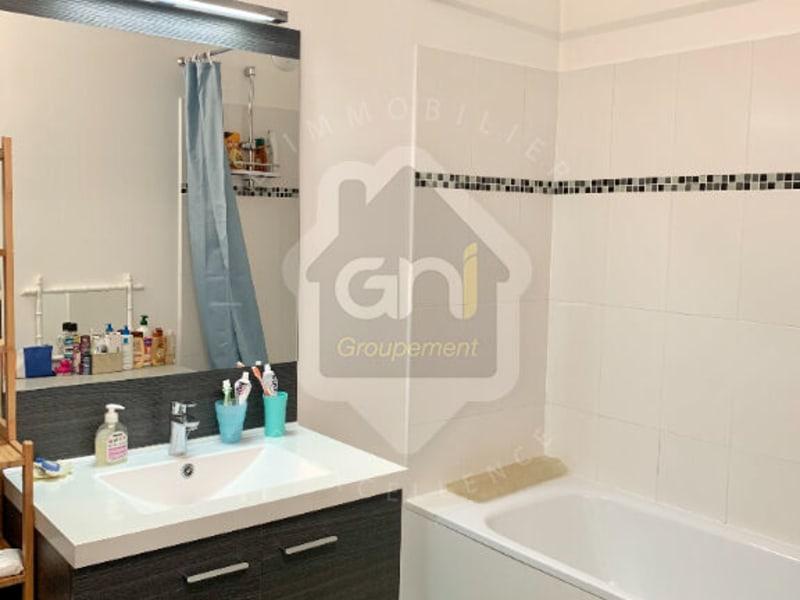 Sale apartment Maisons laffitte 499000€ - Picture 4