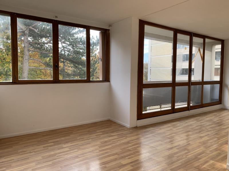 Vente appartement Poissy 228000€ - Photo 3