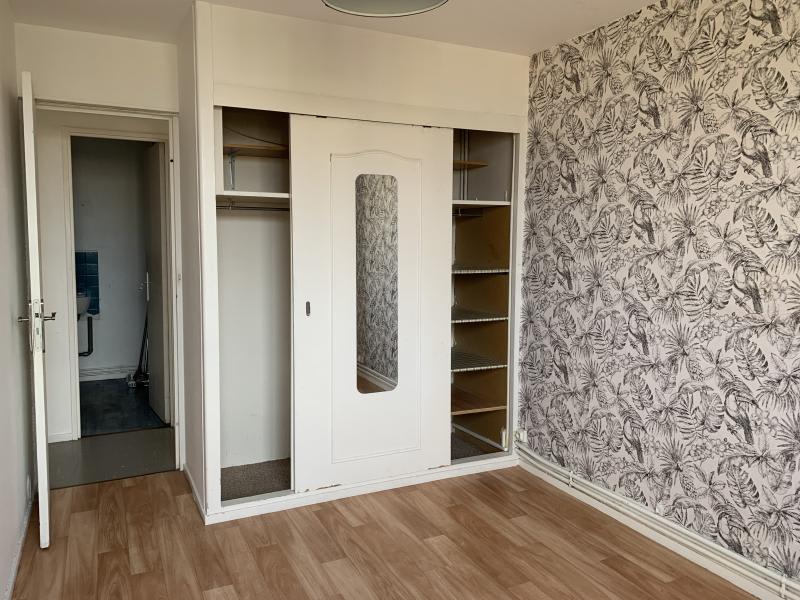 Vente appartement Poissy 228000€ - Photo 5