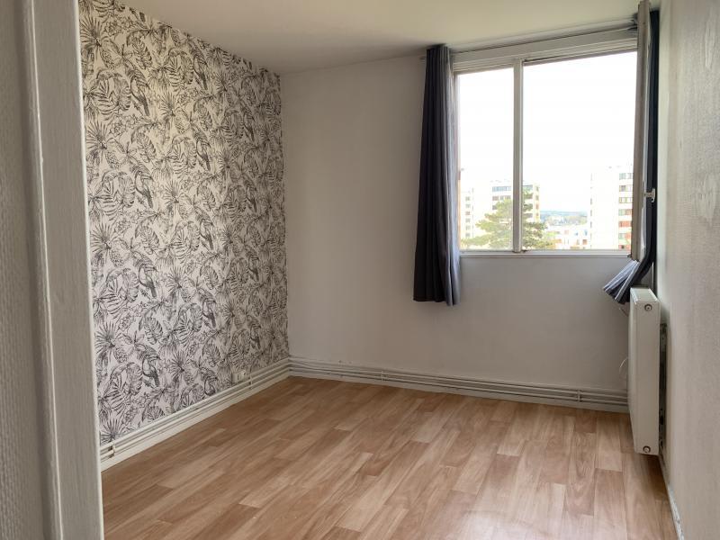 Vente appartement Poissy 228000€ - Photo 6