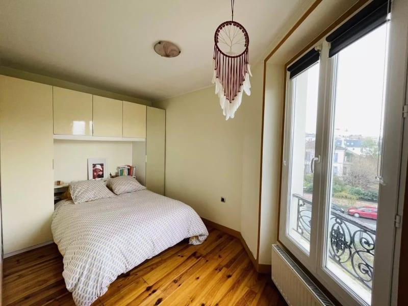 Sale apartment Le raincy 237000€ - Picture 4