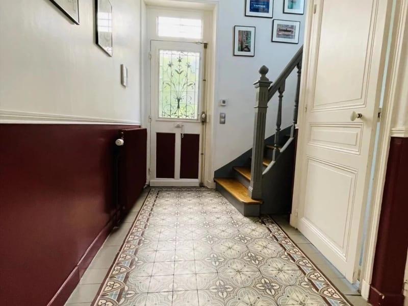 Sale house / villa Le raincy 779000€ - Picture 9