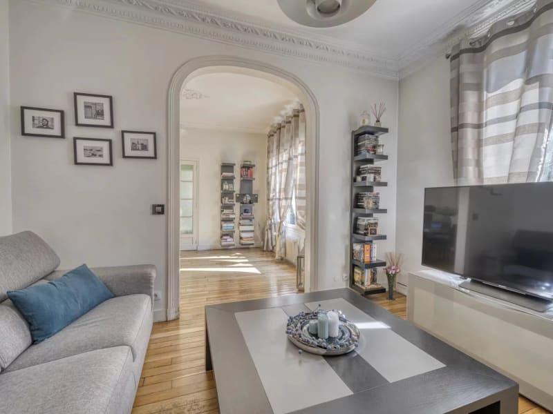 Sale house / villa Le raincy 779000€ - Picture 7