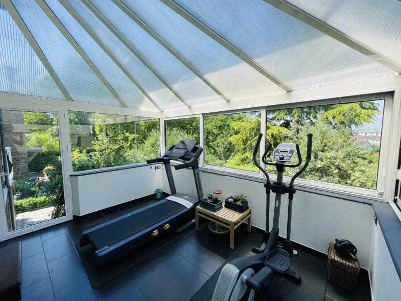 Sale house / villa Le raincy 779000€ - Picture 8